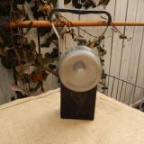 Lanterna CFR