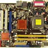 Placa baza SOCKET 775 DDR2