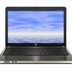 LAPTOP HP, PROCESOR I5, SSD 120 GB, GARANTIE 6 LUNI, PRET PROMO, ProBook, Intel 2nd gen Core i5, 2001-2500 Mhz, Sub 15 inch, 4 GB