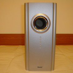 Subwoofer pasiv MAGNAT CINEMOTION 700