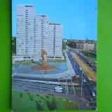 HOPCT 22176 GERMANIA BERLIN -PIATA LENIN [NECIRCULATA], Printata