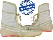 123123Adidasi dama Puma Parody - adidasi originali - piele naturala - balerini - cizme