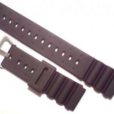 Curea ceas Casio SPF-70, dar si alte modele.