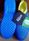 Sandale Ccilu Amazon 44.5EU -produs original- IN STOC