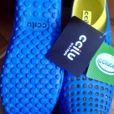 Sandale Ccilu Amazon 44.5EU -produs original- IN STOC, 44.5, Albastru