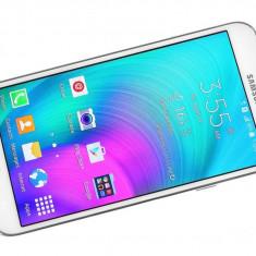 Folie sticla Samsung Galaxy E7 - tempered glass ecran display lcd - Folie de protectie