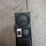 Statie emisie receptie - Statie radio
