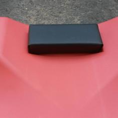 Pat targa mecanici, de folosit sub masina - Troliu Auto