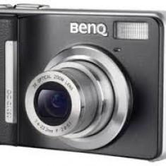Benq Dc C840 - Aparat Foto compact Benq