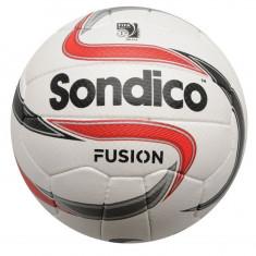 Minge Sondico Fusion FIFA Inspect - Originala - Anglia - Marimea Oficiala