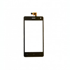 Touchscreen digitizer geam sticla Allview P6 Life - Touchscreen telefon mobil