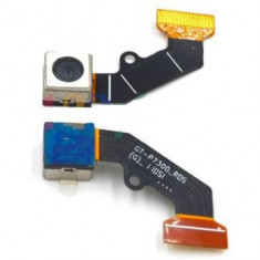 Camera Samsung Galaxy Tab 8.9 P7300 Originala - Camera telefon