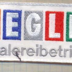 322 -EMBLEMA-JEGLE MALEREIBETRIEB -GMBH-AMENAJARI INTERIOARE-starea care se vede