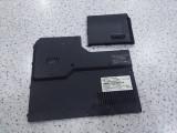 Capace hdd , memorie ram laptop Asus Z53S