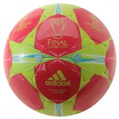 Minge Adidas Glider Football - Originala - Anglia - Marimea Oficiala