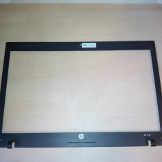 Rama display HP 625