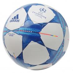 Minge Adidas U. C. League Capitano - Originala - Anglia - Marimea Oficiala