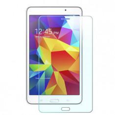 Folie protectie sticla rezistiva Samsung Galaxy Tab 4 T231 - Folie de protectie Allview