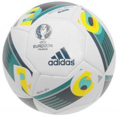 Minge Adidas EURO 16 Glider - Originala - Anglia - Marimea Oficiala
