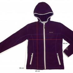Jacheta softshell KILIMANJARO stare foarte buna (dama M) cod-172468 - Imbracaminte outdoor Kilimanjaro, Marime: M, Jachete, Femei