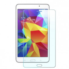 Folie protectie sticla rezistiva Samsung Galaxy Tab 4 T235 - Folie de protectie Allview