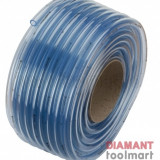 FURTUN PVC 10 - Furtun gradina