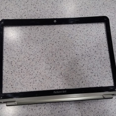 Rama display laptop Packard Bell Vesuvio GM