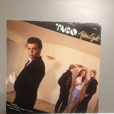TACO - AFTER EIGHT (1982/ RCA Rec /RFG ) - disc Vinil/Vinyl/Pop/Impecabil - Muzica Pop rca records