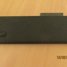 Baterie Acer Aspire 7000 Produs netestat Poze reale - Baterie laptop
