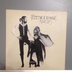 FLEETWOOD MAC - RUMOURS (1977/WARNER Rec/RFG )- disc Vinil/Impecabil/Vinyl - Muzica Rock