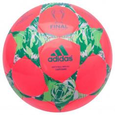 Minge Adidas U.C.L. Final 2015 - Originala - Anglia - Marimea Oficiala