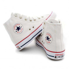 Gheata Converse All Star