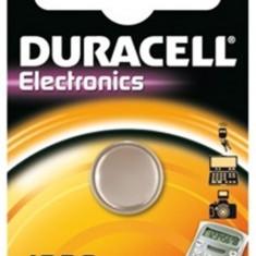 1x Duracell CR1220 lithium battery BL095 - Baterie Aparat foto