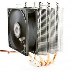 Scythe Cooler Katana 4, LGA2011 - Cooler PC
