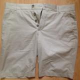 Pantaloni chinos scurti crem H&M URGENT, 50