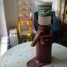 Rajnita cafea - Rasnita Cafea Electrolux