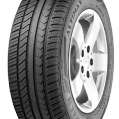 Anvelopa GENERAL TIRE 175/70R13 82T ALTIMAX COMFORT - Anvelope vara