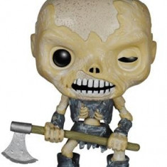 Figurina Pop Vinyl Game Of Thrones Wight Walker