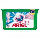 ARIEL Detergent gel capsule Pods Touch of Lenor 42*29.9ML