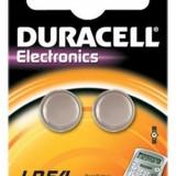 2x Duracell G10 / LR54 / 189 BL096 - Baterie Aparat foto