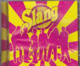 CD original Slang