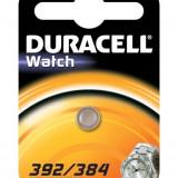 1x Duracell 392-384/G3/SR41W watch battery BL072 - Baterie ceas