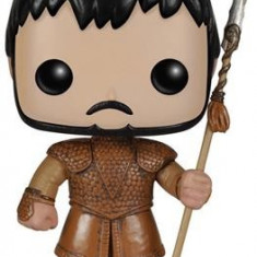 Figurina Pop Vinyl Game Of Thrones Oberyn