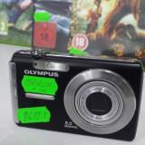 Olympus x-835 (lm1)