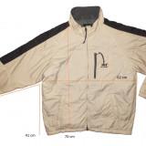 Geaca sport casual munte HELLY HANSEN originala (L spre XL) cod-172243 - Imbracaminte outdoor Helly Hansen, Jachete, Barbati