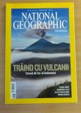 National Geographic Romania #Ianuarie 2008 - Traind cu vulcanii, Clanul Kingo