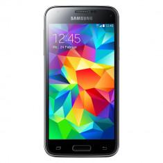 Samsung Galaxy S5 Mini G800F 16GB LTE, negru - Telefon mobil Samsung Galaxy S5 Mini