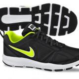 Pantofi sport Nike T-Lite XI, 44