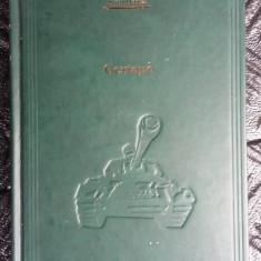 LOT CARTI BIBLIOTECA ADEVARUL 5 BUCATI - Carte de aventura
