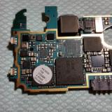 PLACA DE BAZA SAMSUNG GALAXY S4 GT-I9505X VARIANTA FARA RETEA GSM